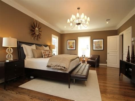 warm bedroom paint colors relaxing master bedroom ideas grey neutral bedroom warm