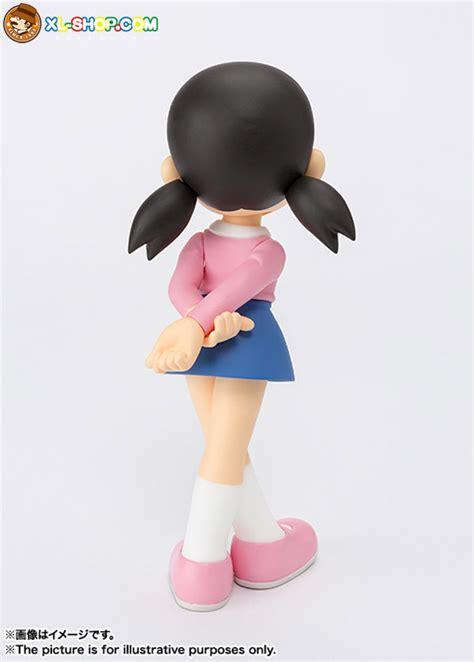 Figuarts Zero Dorami Japan bandai figuarts zero fujiko character shizuka