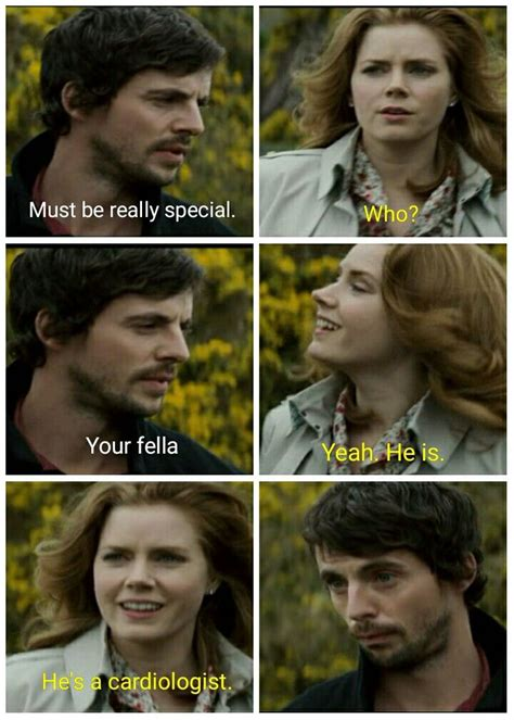 film leap year adalah best 25 leap year quotes ideas on pinterest movies like