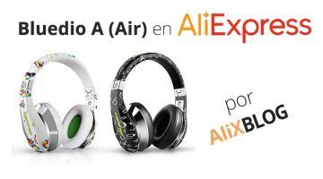 aliexpress bluedio aliexpress opiniones blog la verdad sobre aliexpress