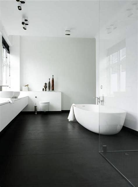 badezimmer dekor ideen auf einem etat die besten 17 ideen zu moderne badezimmer auf