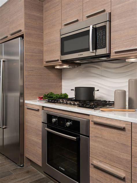 Kitchen Design Backsplash Gallery 100 modelos de cozinha planejada pequena americana