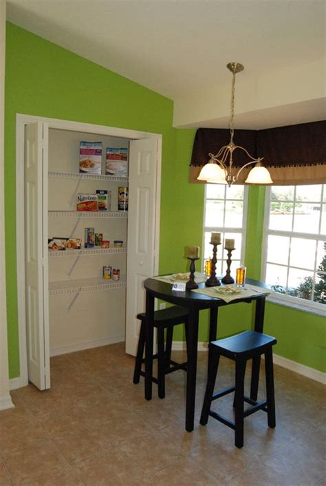bright house lakeland fl 2012 design trends for lakeland homes are all about color models you think and home
