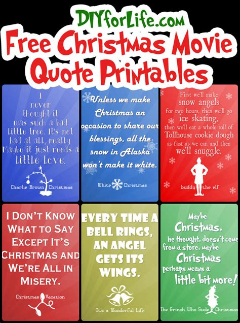 christmas  quotes game quotesgram