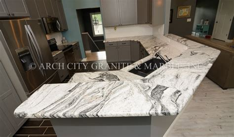 Wichita Granite Countertops by 100 Wichita Granite U0026 Quartz Countertops 74