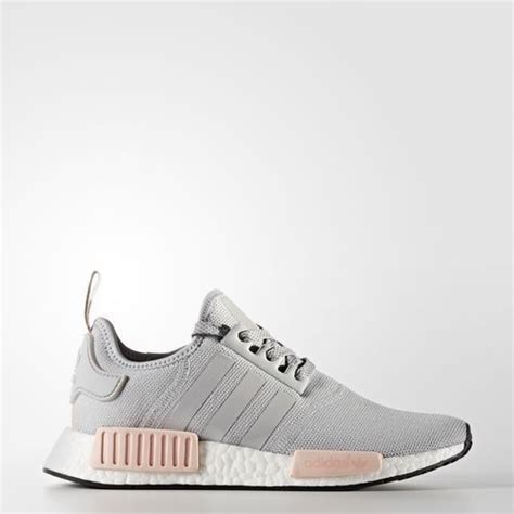 adidas nmd clear onix light onix vapour pink adidas nmd runner r1 w by3058 clear light onix vapor pink
