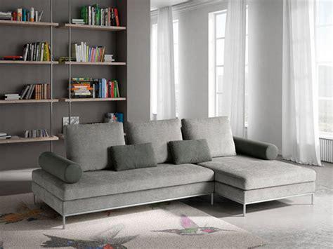 samoa divani opinioni samoa divani opinioni le migliori idee di design per la