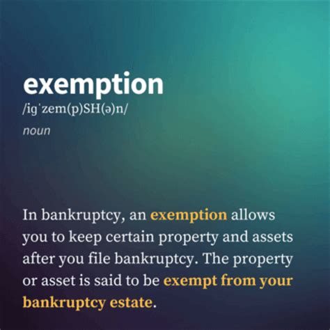 Illinois Bankruptcy Records Student Loan Attorney St Louis Missouri Tate Esq Llcbankruptcy Category 187