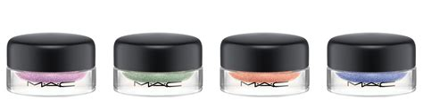 Mac Skincare Now Available by Mac Cosmetics Soft Serve Collection Is Available Now