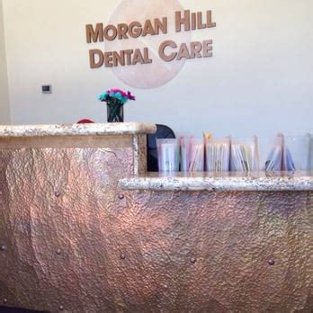 morgan hill design reviews morgan hill dental care 46 reviews oral surgeons