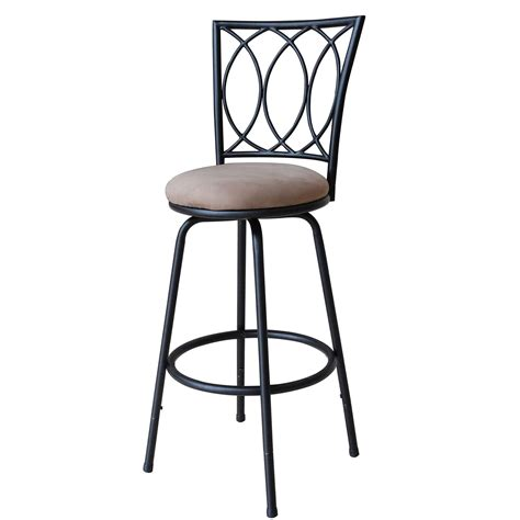 counter height swivel stools with low backs tag archived of counter height bar stools with backs and