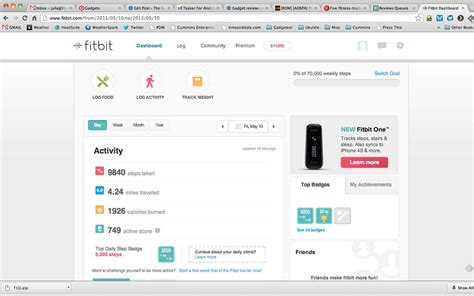 how to sync fitbit to android fitbit flex wireless activity sleep wristband review the gadgeteer