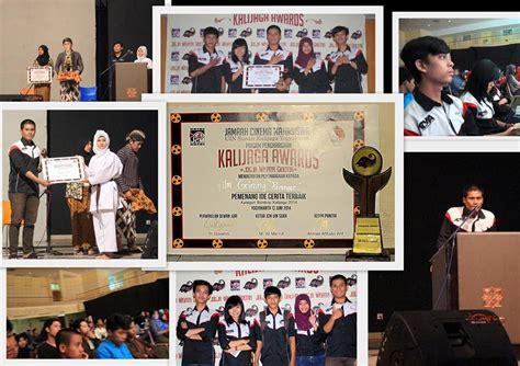 film bioskop jcm koma meraih apresiasi film kategori ide ceritaterbaik