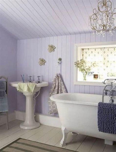 shabby chic small bathroom ideas shabby chic bathroom ideas interiors salle de bain