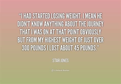 lose weight success quotes quotesgram