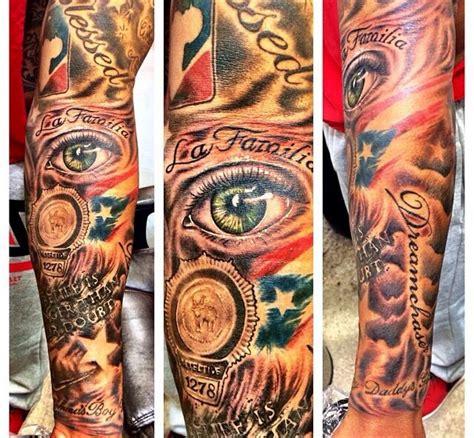 tattoo prices toronto marcus stroman pitcher toronto blue jays tattoos