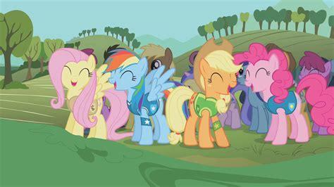 imagenes wap up fashion pony contest my little pony friendship is magic