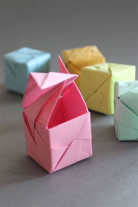 One Fold Origami - 447 best images about origami changing the world one fold