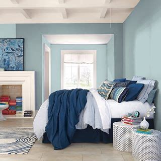 watery paint color watery paint color sw 6478 by sherwin williams view