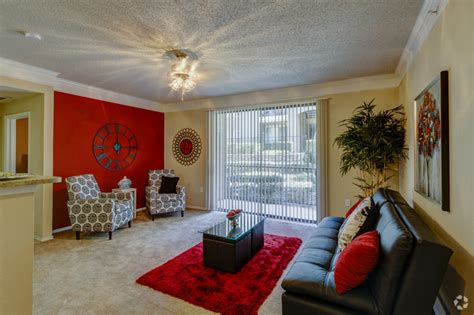 3 bedroom apartments lewisville tx 3 bedroom apartments lewisville tx fresh on bedroom and