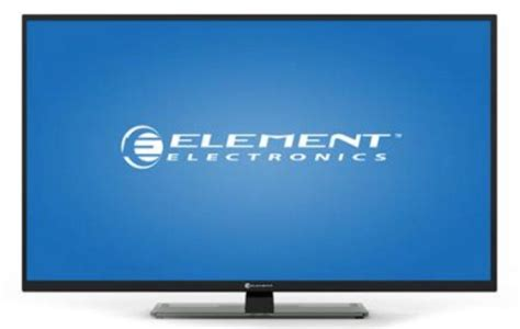element elefwa   led hdtv review warning product reviews net