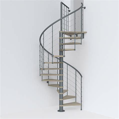 Escalier En Colimacon by Escalier Colima 231 On Rond Ringtube Structure Acier Marche