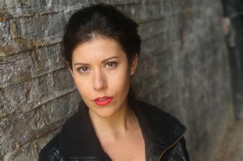 latuda commercial actress true detective cristina dohmen actor london