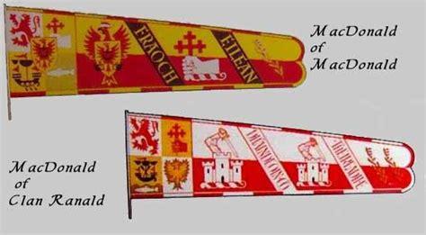 donald macdonald banner of truth usa 7 best clan donald images on pinterest scotland