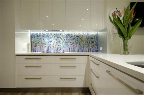 kitchen splashback designs kitchen splashbacks inspiration jacaranda kitchens