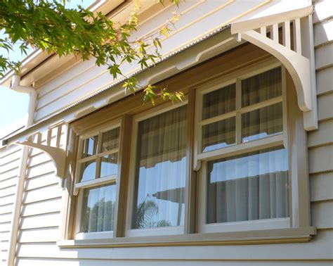 timber window awning window canopies and timber window awnings in decorative