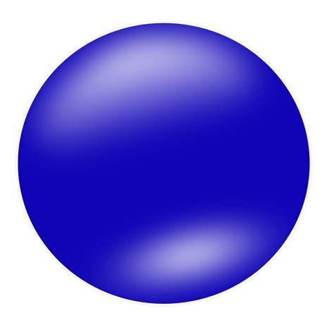 imagenes png circulos c 237 rculo forma azul 183 gr 225 ficos vectoriales gratis en pixabay