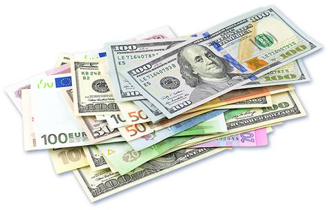 currency converter exchange tips and tricks for exchanging travel money