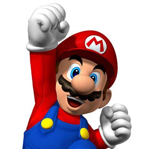 super mario games super mario games blog