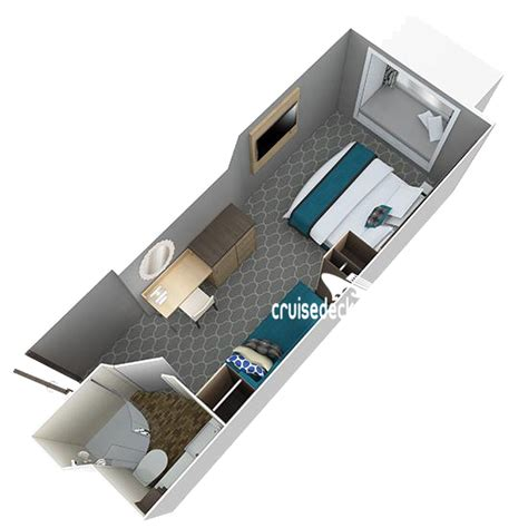 oasis of the seas floor plan oasis of the seas deck plans cabin diagrams pictures