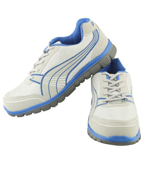 oasis sport shoes sneakers oasis 28 images shoes asics oc runner hl517