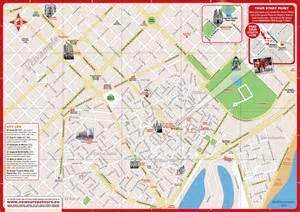plan gratuit de barcelone pdf 224 t 233 l 233 charger