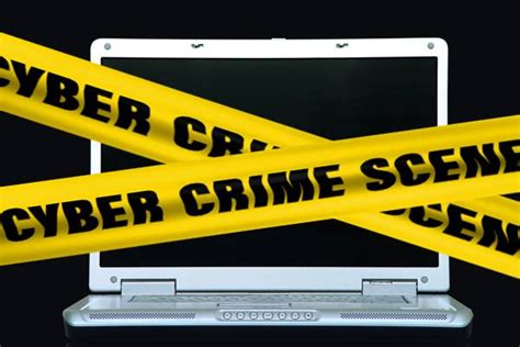 Full texts of pending 'Cybercrime' Prevention bills ...