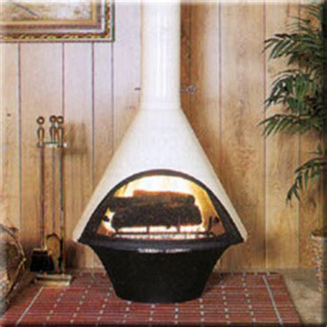 Malm Fireplace Canada by Malm Lancer