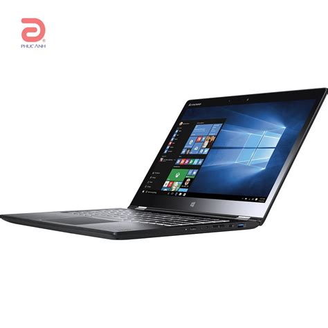 Laptop Lenovo 700 laptop m 225 y t 237 nh x 225 ch tay lenovo 700 series
