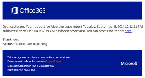 Office 365 Mail Merge Excel How To Link Email Message To Excel Embed Survey In An