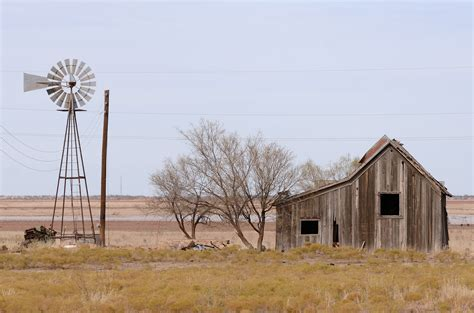 rural development usda 100 rural development usda rural housing resources