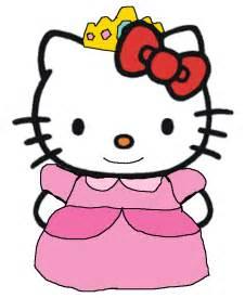 princess kitty kitty fan art 33953796 fanpop
