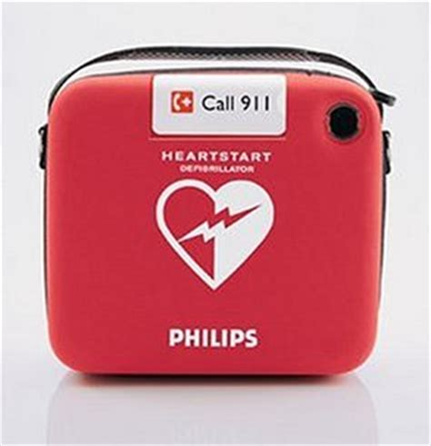 portable home defibrillators for sale pulse massagers