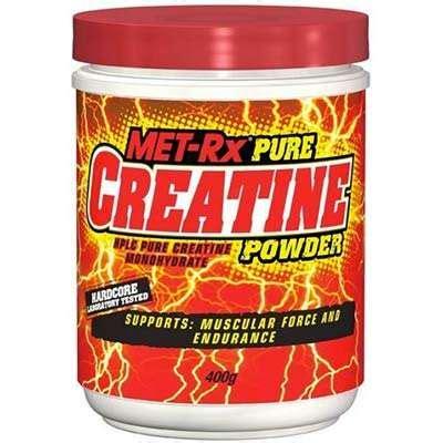creatine hair loss creatine powder nicehair org