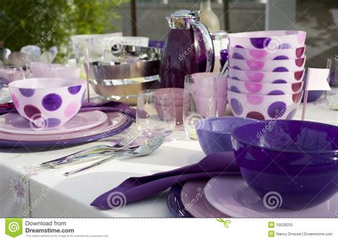 fancy dinner table set stock image image 10392131 fancy table set for a dinner royalty free stock photo