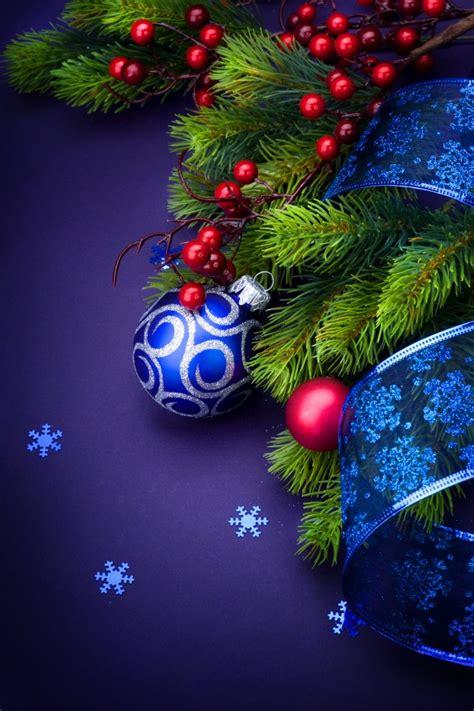 imagenes navideñas mexicanas gratis banco de im 193 genes im 225 genes navide 241 as para compartir 30