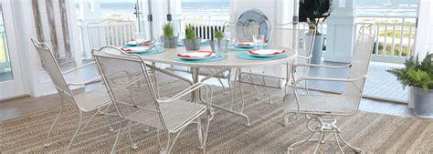 used patio furniture tucson