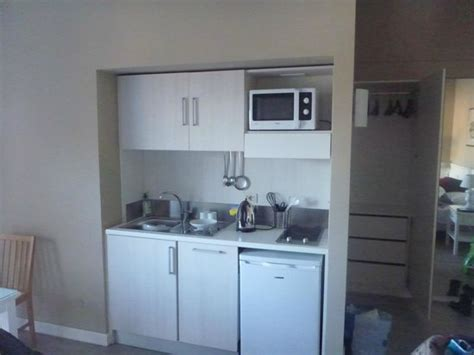 Roma Kitchens Reviews by Kitchen Picture Of Adagio Rome Vatican Rome Tripadvisor