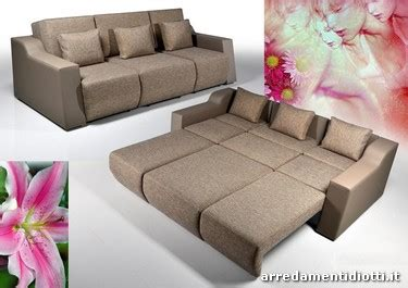 trasformare un letto in un divano disegno idea 187 trasformare un letto in un divano idee