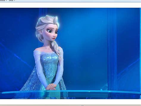 eiskönigin elsa film youtube die eisk 214 nigin v 214 llig unverfroren trailer filmclip
